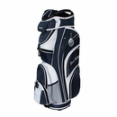 Tour Edge Golf- Max-D Cart Bag