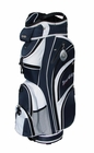 Tour Edge Golf Max-D Cart Bag