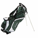 Tour Edge Golf Max-D Stand Bag