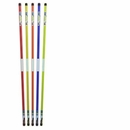 Tour Sticks- Golf Alignment Training Aid