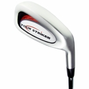 Tour Striker Golf- Steel Swing Trainers