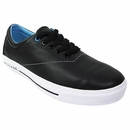 Travis Mathew- 2013 London Golf Shoes
