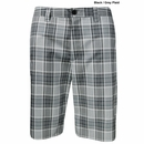Travis Mathew Golf- Avalon Shorts