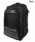 Travis Mathew Golf- Backpack
