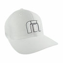 Travis Mathew Golf- Bahamas Hat Cap
