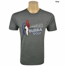 Travis Mathew Golf- Bubba Watson US Open T-Shirt