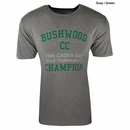 Travis Mathew Golf Bushwood CC T-Shirt