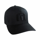 Travis Mathew Golf- BV-Stripe Hat Cap