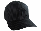 Travis Mathew Golf BV-Stripe Hat Cap