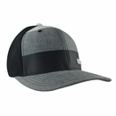 Travis Mathew Golf- Commodore Cap