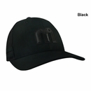 Travis Mathew Golf- Dynamo Cap
