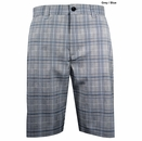 Travis Mathew Golf- Ellis Shorts