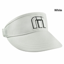Travis Mathew Golf- Everly Adjustable Visor