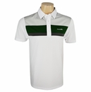 Travis Mathew Golf- Fig Jam Polo