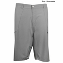 Travis Mathew Golf- Filmore Shorts