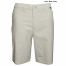 Travis Mathew Golf- Hefner Shorts