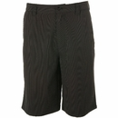 Travis Mathew Golf - Kings Shorts