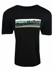 Travis Mathew Golf Knockout T-Shirt