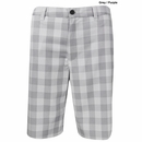 Travis Mathew Golf- Lakeport Shorts