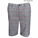 Travis Mathew Golf- Morty Shorts