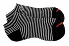 Travis Mathew Golf- Redrocks Socks