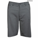 Travis Mathew Golf- Sal Shorts