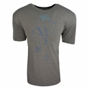 Travis Mathew Golf Shafted T-Shirt