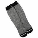 Travis Mathew Golf- Stance Collection Donald Socks