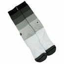 Travis Mathew Golf- Stance Collection Moe Socks