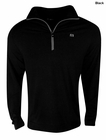 Travis Mathew Golf- Strangelove Pullover
