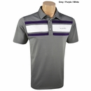 Travis Mathew Golf- Sydney Polo
