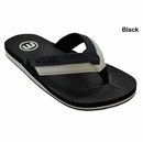 Travis Mathew Golf- TM Sandal
