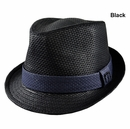 Travis Mathew Golf- Westin Fedora