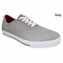Travis Mathew- London Golf Shoes