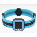 Trion Z Acti-Loop Wristband *Open Box*