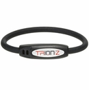 Trion Z- Active Magnetic/Ion Bracelet