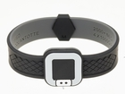Trion Z Ultra-Loop Wristband