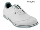 TRUE Linkswear- Ladies TRUE Fairway Golf Shoes