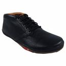 TRUE Linkswear- TRUE Chukka Golf Shoes