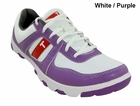 TRUE Linkswear- TRUE Ladies Jade Golf Shoes