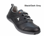 TRUE Linkswear- True LYT Dry Golf Shoes