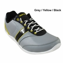 TRUE Linkswear- TRUE Motion Golf Shoes