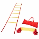 Ultimately Fit- 30' Agility Ladder Orange