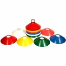 Ultimately Fit- 61 Piece Cone Marker Set