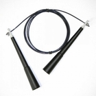 Ultimately Fit- Cable Speed Rope