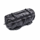 Ultimately Fit- Premium Commercial Sandbag 80lbs