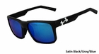 Under Armour- Align Multiflection Sunglasses