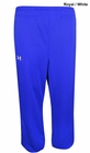 Under Armour- Campus Warm Up Pants