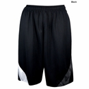Under Armour- Clipper Shorts