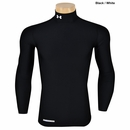 Under Armour - EVO Mens ColdGear Compression Mock